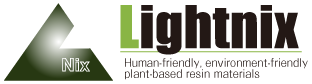 Lightnix, Inc.