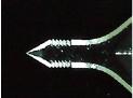 ピンニックスライト0.4mm画像1